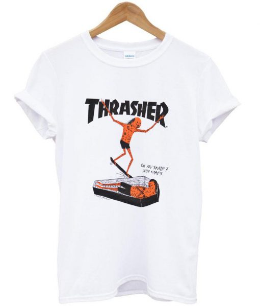https://cdn.shopify.com/s/files/1/0985/5304/products/thrasher_who_cares_Tshirt.jpg?v=1476439226