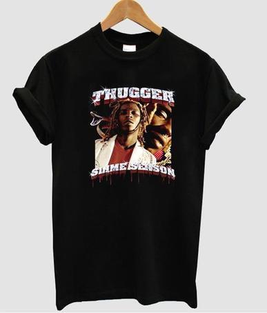 https://cdn.shopify.com/s/files/1/0985/5304/products/thugger_slim_tshirt.jpeg?v=1473839918