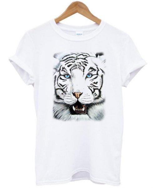 https://cdn.shopify.com/s/files/1/0985/5304/products/tiger_tshirt.jpeg?v=1448643083