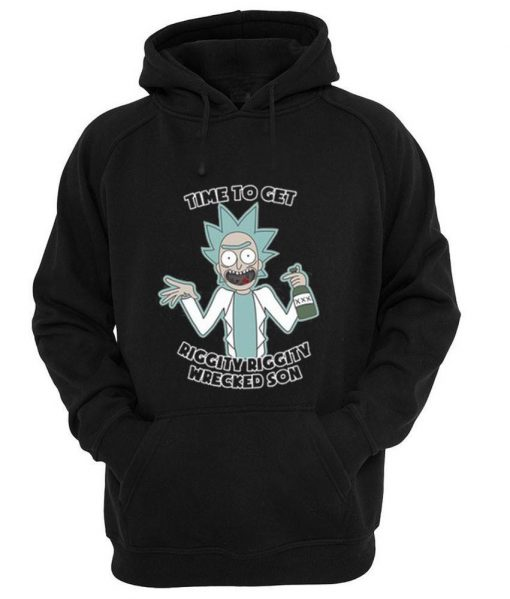 https://cdn.shopify.com/s/files/1/0985/5304/products/time_to_get_riggity_hoodie_black.jpg?v=1459156615