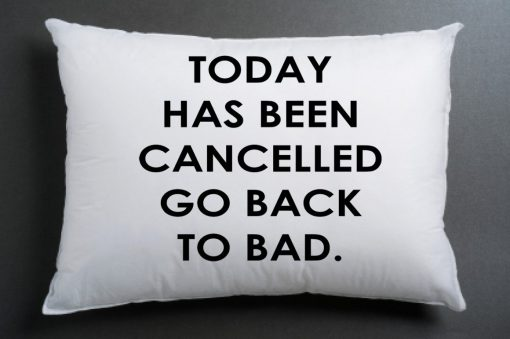 https://cdn.shopify.com/s/files/1/0985/5304/products/today_has_been_cancelled_go_back_to_bad.jpg?v=1453870233