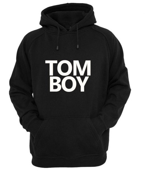 https://cdn.shopify.com/s/files/1/0985/5304/products/tomboy_hoodie.jpeg?v=1448642492