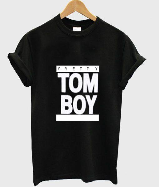 https://cdn.shopify.com/s/files/1/0985/5304/products/tomby_shirt.jpg?v=1470731188