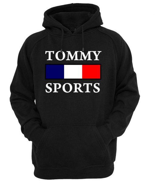 https://cdn.shopify.com/s/files/1/0985/5304/products/tommy_sports_HOODIE_HITAM.jpg?v=1463648659