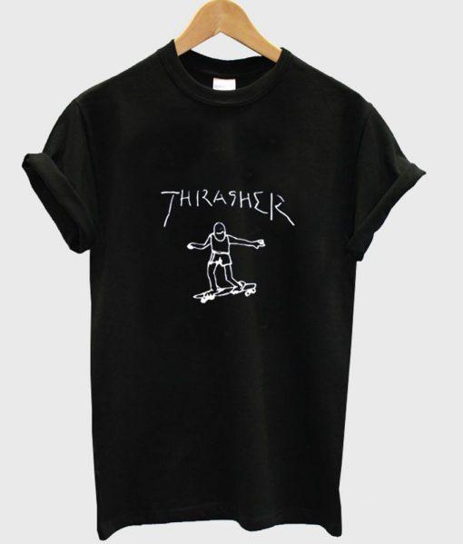 https://cdn.shopify.com/s/files/1/0985/5304/products/trasher_tshirt.jpg?v=1475588654