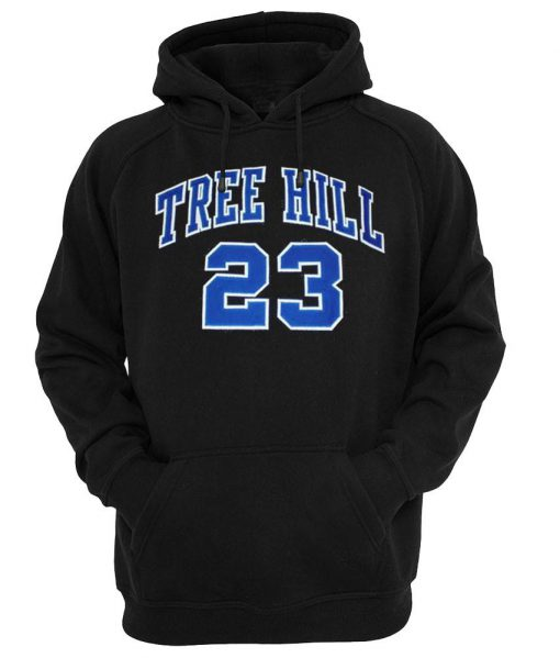 https://cdn.shopify.com/s/files/1/0985/5304/products/tree_hill_HOODIE_HITAM.jpg?v=1455522474
