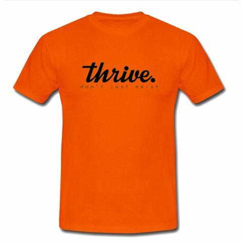 https://cdn.shopify.com/s/files/1/0985/5304/products/trive_tshirt_orange.jpg?v=1470209851
