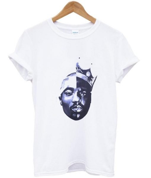 https://cdn.shopify.com/s/files/1/0985/5304/products/tupac_shakur_and_the_notorious_T_Shirt.jpg?v=1476676089
