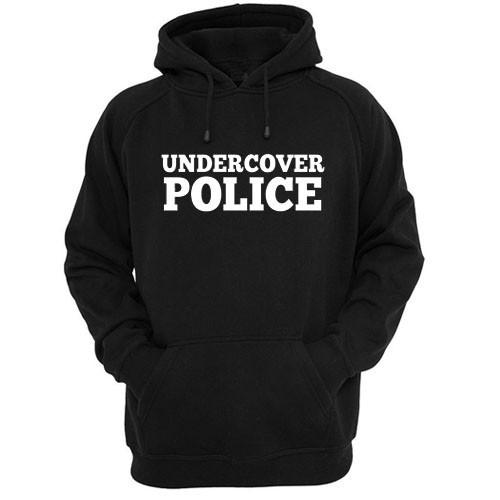 https://cdn.shopify.com/s/files/1/0985/5304/products/undercover_police.jpeg?v=1448641762