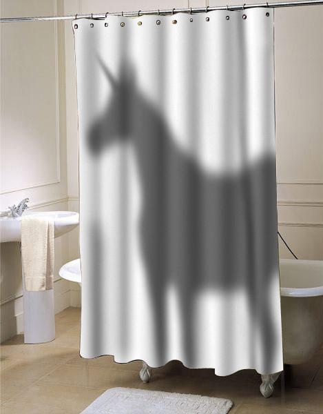https://cdn.shopify.com/s/files/1/0985/5304/products/unicorn_Shower-Curtains.jpg?v=1459235707