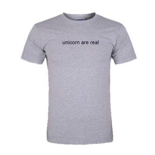 https://cdn.shopify.com/s/files/1/0985/5304/products/unicorn_are_real_tshirt.jpg?v=1498182877