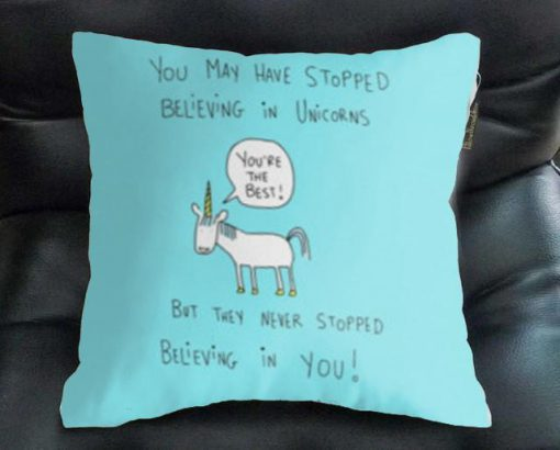 https://cdn.shopify.com/s/files/1/0985/5304/products/unicorn_pillow.jpeg?v=1448641093