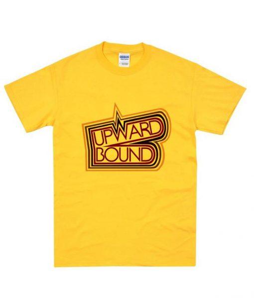https://cdn.shopify.com/s/files/1/0985/5304/products/upward_bound_t_shirt.jpg?v=1461655242