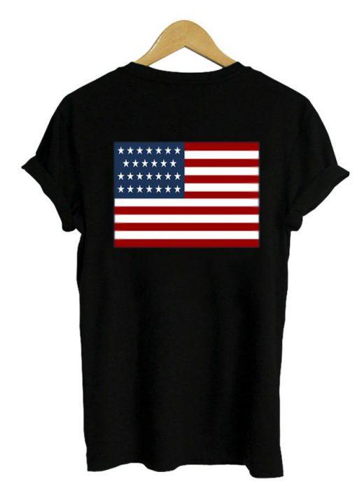 https://cdn.shopify.com/s/files/1/0985/5304/products/usa_flag_shirt_back.jpg?v=1469527708