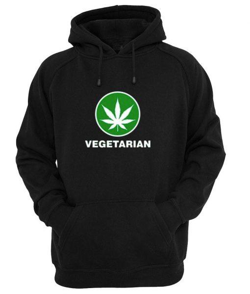 https://cdn.shopify.com/s/files/1/0985/5304/products/vegetarian_HOODIE_HITAM.jpg?v=1453525673