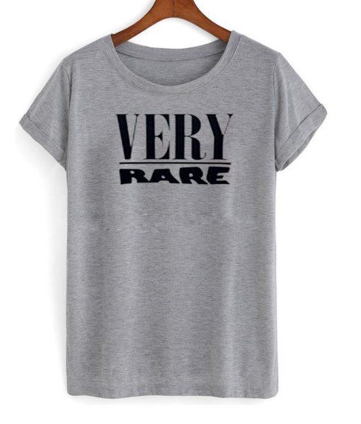 https://cdn.shopify.com/s/files/1/0985/5304/products/very_rare_tshirt.jpg?v=1469254957