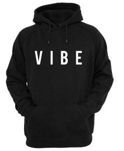 vibe hoodie