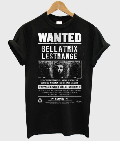 https://cdn.shopify.com/s/files/1/0985/5304/products/wanted_bellatrix.jpeg?v=1448643659
