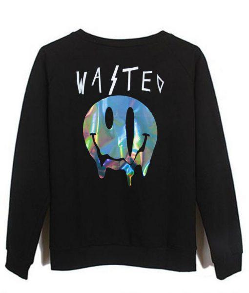https://cdn.shopify.com/s/files/1/0985/5304/products/wasted_sweatshirt.jpeg?v=1448644895