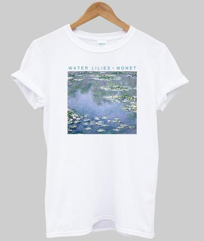 https://cdn.shopify.com/s/files/1/0985/5304/products/water_lilie_monet_tshirt.jpg?v=1468336548
