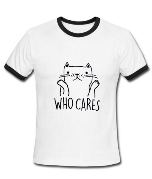 https://cdn.shopify.com/s/files/1/0985/5304/products/who_cares_tshirt.jpg?v=1473239859