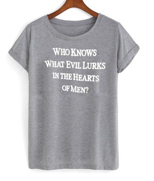 https://cdn.shopify.com/s/files/1/0985/5304/products/who_knows_tshirt.jpg?v=1468915731