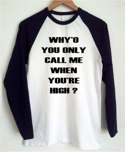 why'o you only reglan