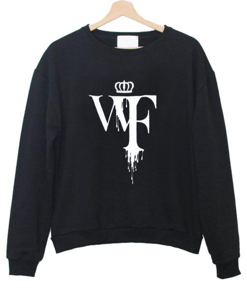 https://cdn.shopify.com/s/files/1/0985/5304/products/wildfox_logo_sweatshirt.jpg?v=1454660081
