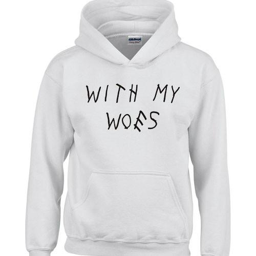 https://cdn.shopify.com/s/files/1/0985/5304/products/with_my_woes_hoodie.jpeg?v=1448640421