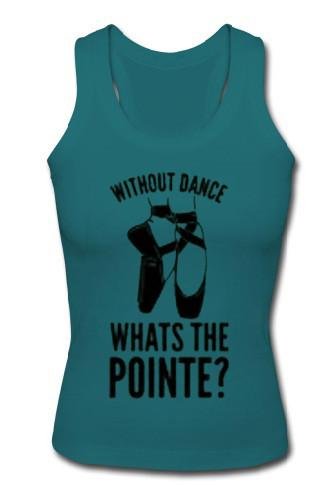 https://cdn.shopify.com/s/files/1/0985/5304/products/without_dance_whats_the_pointe_taanktop.jpg?v=1461318595
