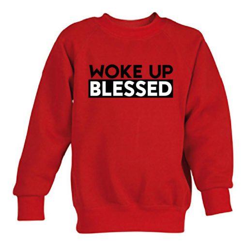 https://cdn.shopify.com/s/files/1/0985/5304/products/woke_up_blessed_switer_merah.jpg?v=1463648472