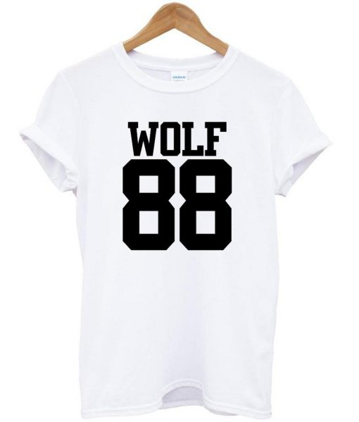 https://cdn.shopify.com/s/files/1/0985/5304/products/wolf_88_tshirt.jpg?v=1474340068