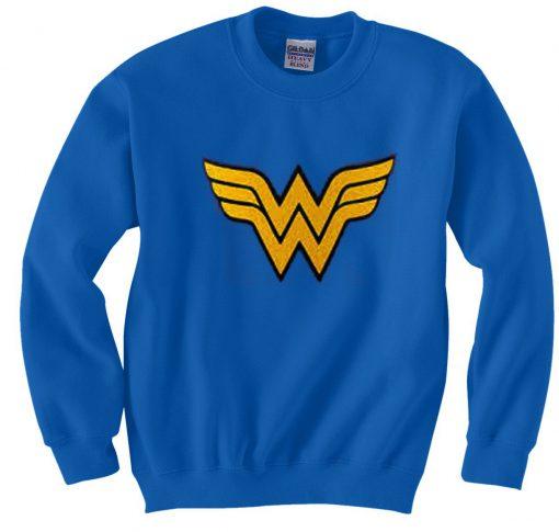 https://cdn.shopify.com/s/files/1/0985/5304/products/wonder_women_sweater.jpg?v=1470648594