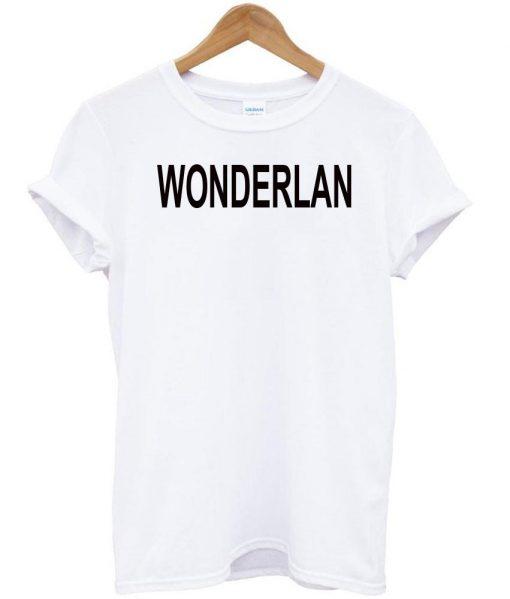 https://cdn.shopify.com/s/files/1/0985/5304/products/wonderland_tshirt_38989ccb-8080-4115-94d4-9a1368e8ce7b.jpg?v=1469430517