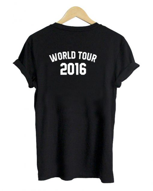 https://cdn.shopify.com/s/files/1/0985/5304/products/world_tour_2016_tshirt_back.jpg?v=1471067609