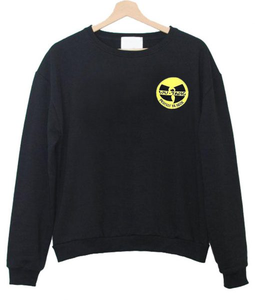 https://cdn.shopify.com/s/files/1/0985/5304/products/wu_tang_clan_sweatshirt.jpg?v=1474958828