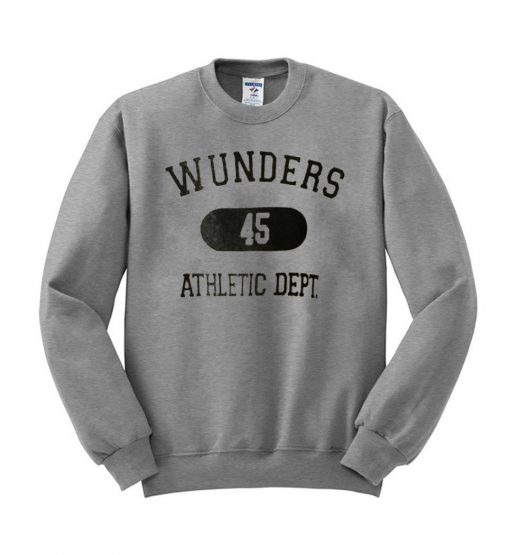 https://cdn.shopify.com/s/files/1/0985/5304/products/wunders_45_sweatshirt.jpeg?v=1448644892