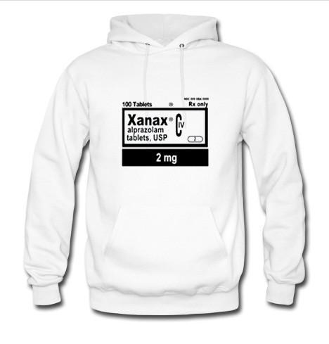 https://cdn.shopify.com/s/files/1/0985/5304/products/xanax_hoodie.jpg?v=1464761560