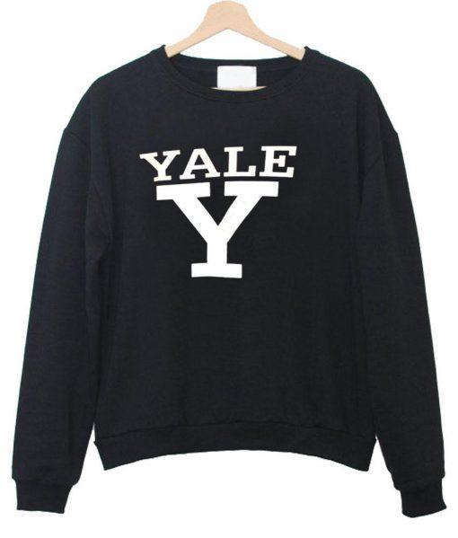 https://cdn.shopify.com/s/files/1/0985/5304/products/yale_sweatshirt.jpg?v=1470991942