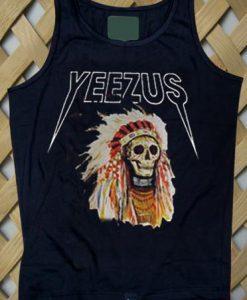 Yeezus5 of 1.T shirt