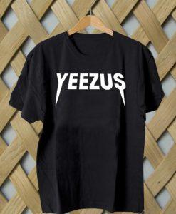 yeezus6 T shirt