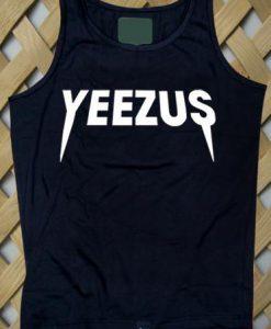 Yeezus6 of T shirt