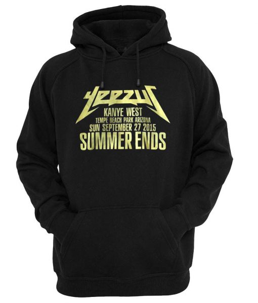 https://cdn.shopify.com/s/files/1/0985/5304/products/yeezus_summer_ends_HOODIE_HITAM.jpg?v=1454470826
