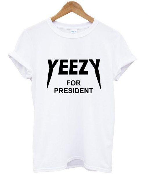 https://cdn.shopify.com/s/files/1/0985/5304/products/yeezy_for_president_shirt.jpeg?v=1448645436