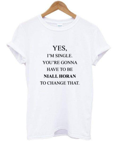 https://cdn.shopify.com/s/files/1/0985/5304/products/yes_i_m_single_tshirt_white.jpg?v=1457670330
