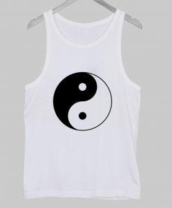 yi yang  Tank Top