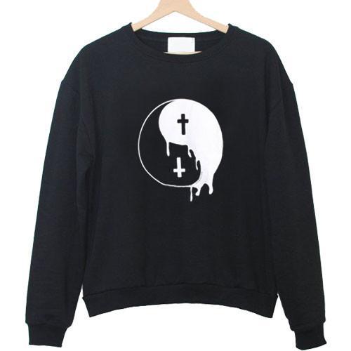 https://cdn.shopify.com/s/files/1/0985/5304/products/yin_yang_sweatshirt.jpg?v=1472113182