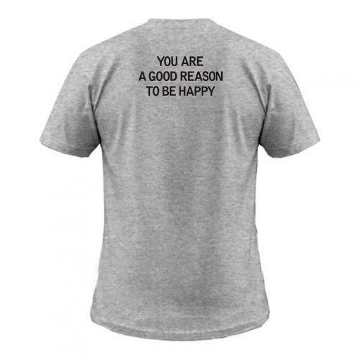 https://cdn.shopify.com/s/files/1/0985/5304/products/you_are_a_good_tshirt_back.jpg?v=1460706733