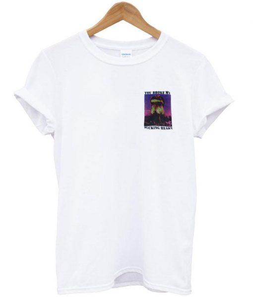 https://cdn.shopify.com/s/files/1/0985/5304/products/you_broke_my_fucking_heart_2_shirt.jpg?v=1451480752