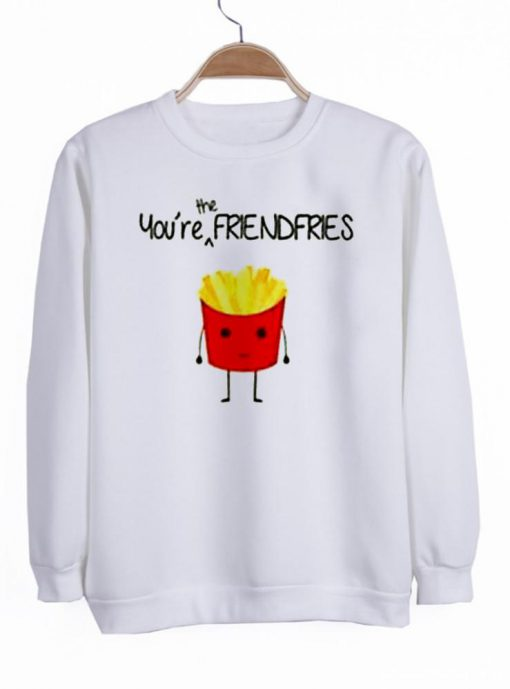 https://cdn.shopify.com/s/files/1/0985/5304/products/you_re_the_frendfries.jpg?v=1449128368